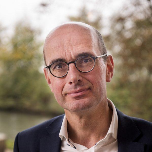 Henk Akkermans
