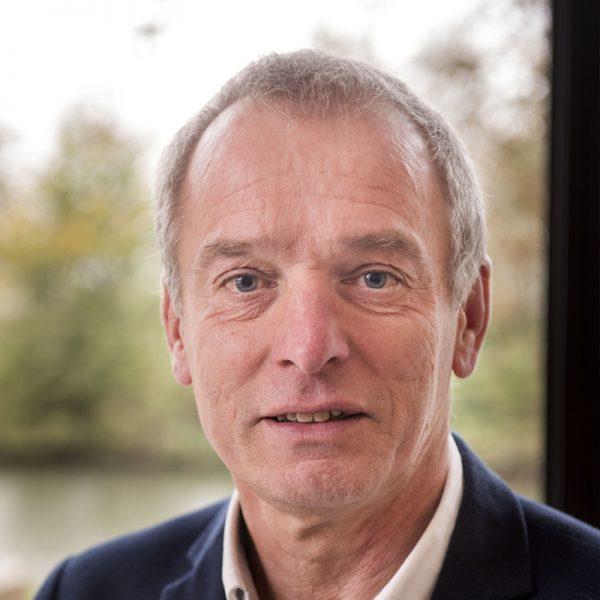 Leo van Dongen