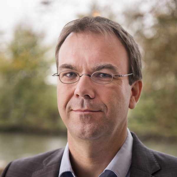 Richard Schouten