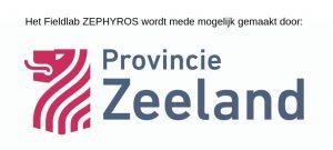 Fieldlab ZEPHYROS
