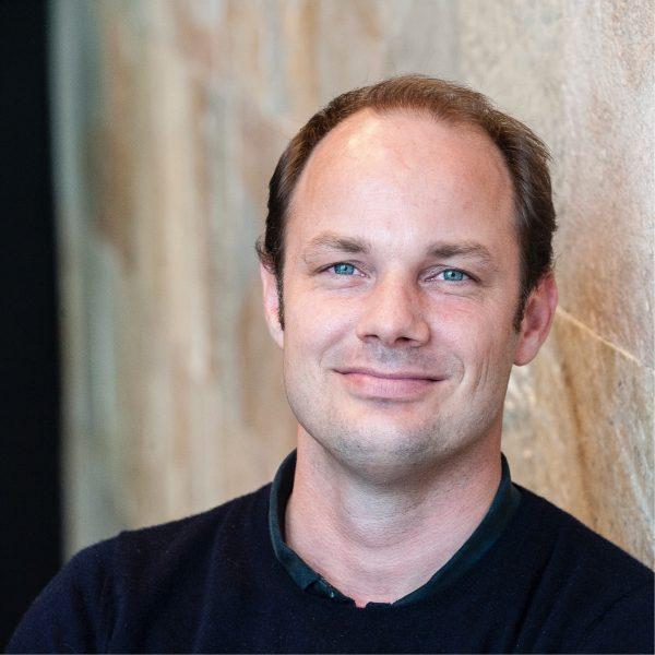 Simon Jagers