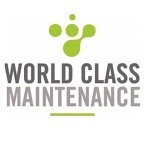 logo wcm