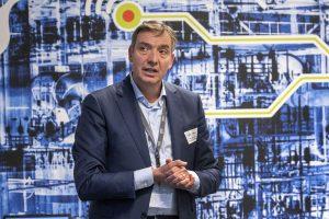 Kennisevent Sensoriek en IoT
