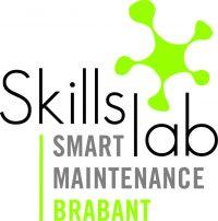 Smart Maintenance Skillslab Brabant